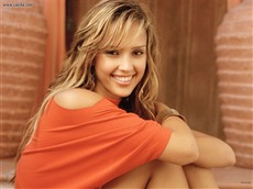 Jessica Alba #172 Wallpapers Pictures Photos Images
