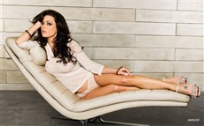 Jessica Jaymes Wallpapers Pictures Photos Images