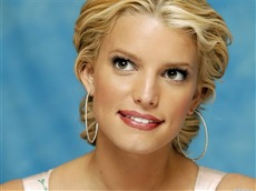 Jessica Simpson Wallpapers Pictures Photos Images