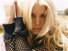 Jessica Simpson #026 Wallpapers Pictures Photos Images
