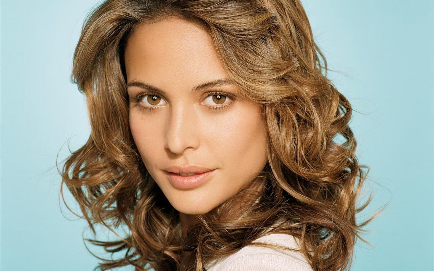 Josie Maran #001 - 1440x900 Wallpapers Pictures Photos Images