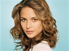 Josie Maran Wallpapers Pictures Photos Images