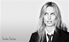 Karolina Kurkova #010 Wallpapers Pictures Photos Images
