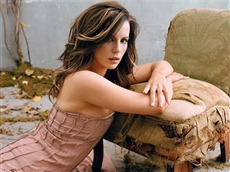 Kate Beckinsale Wallpapers Pictures Photos Images