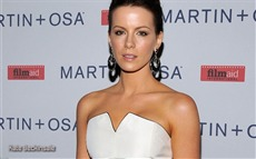 Kate Beckinsale #071 Wallpapers Pictures Photos Images