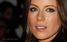 Kate Beckinsale #076 Wallpapers Pictures Photos Images