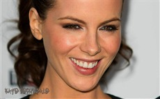 Kate Beckinsale #078 Wallpapers Pictures Photos Images