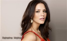 Katharine Mcphee Wallpapers Pictures Photos Images