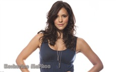 Katharine Mcphee #015 Wallpapers Pictures Photos Images