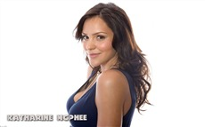 Katharine Mcphee #016 Wallpapers Pictures Photos Images