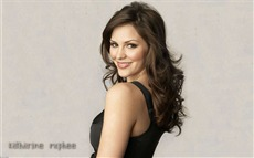 Katharine Mcphee #017 Wallpapers Pictures Photos Images