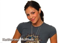 Katharine Mcphee #018 Wallpapers Pictures Photos Images