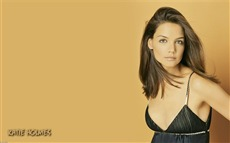 Katie Holmes #033 Wallpapers Pictures Photos Images