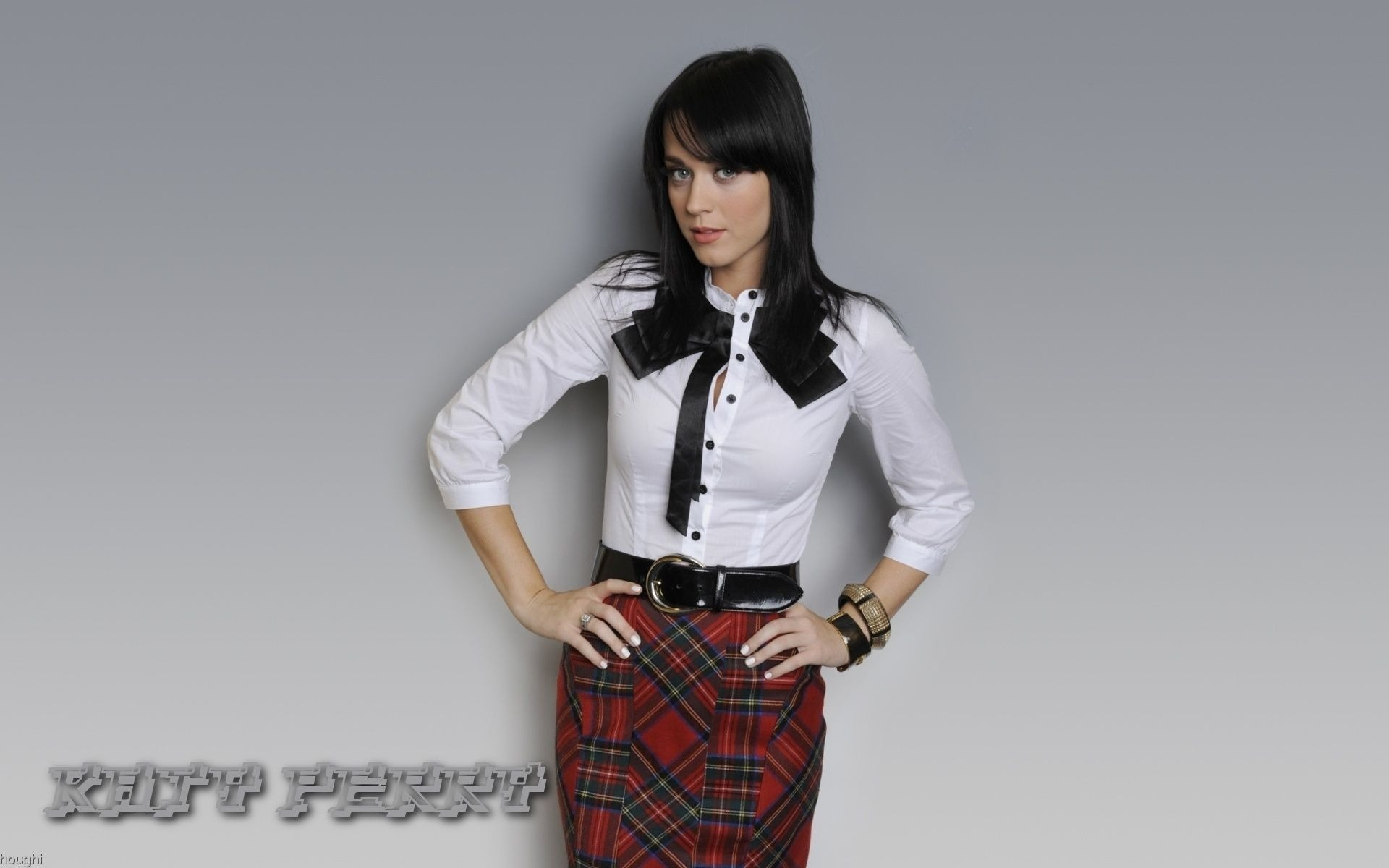 Katy Perry #004 - 1920x1200 Wallpapers Pictures Photos Images