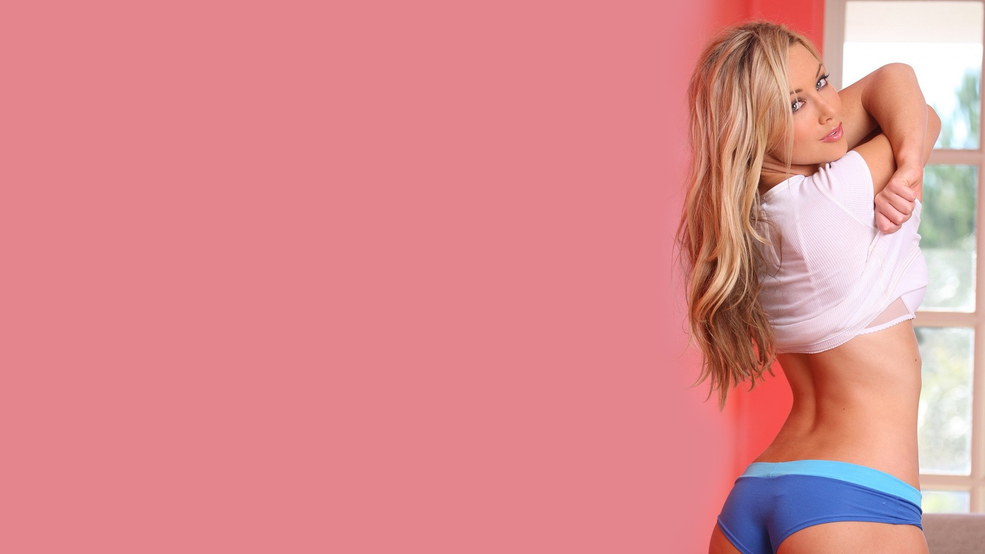 You are here home kayden kross wallpapers wallpaper download