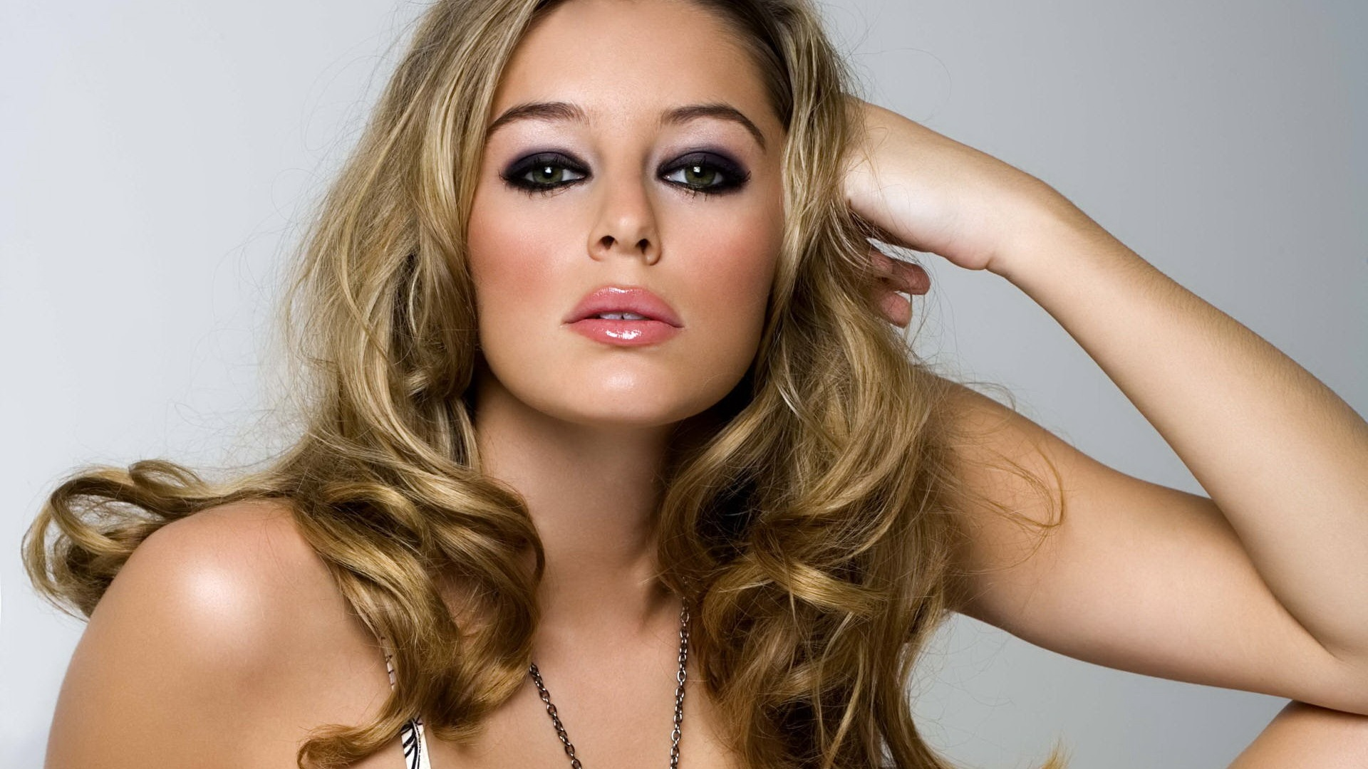 keeley hazell wallpaper 13 - photo #11