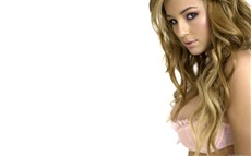 Keeley Hazell #006 Wallpapers Pictures Photos Images