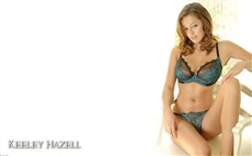 Keeley Hazell #052 Wallpapers Pictures Photos Images