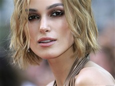 Keira Knightley #028 Wallpapers Pictures Photos Images