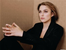 Keira Knightley #037 Wallpapers Pictures Photos Images