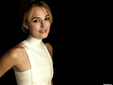 Keira Knightley #066 Wallpapers Pictures Photos Images