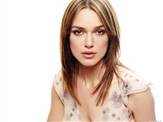 Keira Knightley #096 Wallpapers Pictures Photos Images