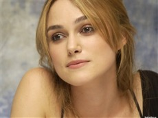 Keira Knightley #128 Wallpapers Pictures Photos Images
