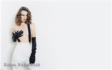 Keira Knightley #150 Wallpapers Pictures Photos Images