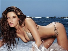 Kelly Brook #024 Wallpapers Pictures Photos Images