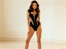 Kelly Brook #068 Wallpapers Pictures Photos Images