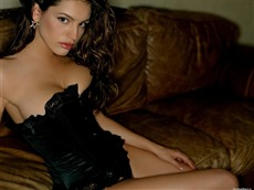 Kelly Brook #079 Wallpapers Pictures Photos Images