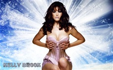 Kelly Brook #116 Wallpapers Pictures Photos Images