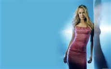 Kristanna Loken #015 Wallpapers Pictures Photos Images