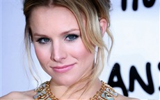 Kristen Bell #025 Wallpapers Pictures Photos Images