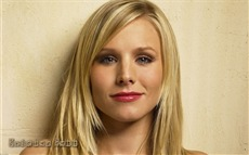 Kristen Bell #034 Wallpapers Pictures Photos Images
