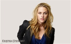 Kristen Stewart Wallpapers Pictures Photos Images