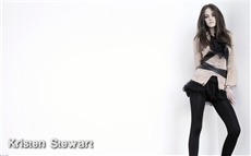 Kristen Stewart #003 Wallpapers Pictures Photos Images