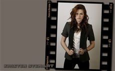 Kristen Stewart #004 Wallpapers Pictures Photos Images
