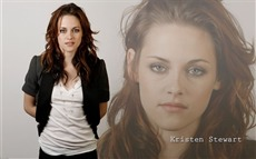 Kristen Stewart #006 Wallpapers Pictures Photos Images