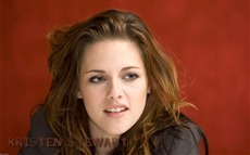 Kristen Stewart #007 Wallpapers Pictures Photos Images
