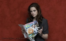 Kristen Stewart #008 Wallpapers Pictures Photos Images