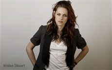 Kristen Stewart #013 Wallpapers Pictures Photos Images