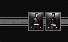 Kristin Kreuk #017 Wallpapers Pictures Photos Images