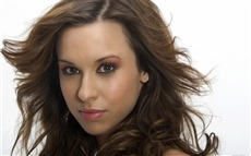 Lacey Chabert #008 Wallpapers Pictures Photos Images
