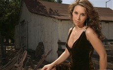 Lacey Chabert #021 Wallpapers Pictures Photos Images