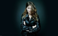 Laetitia Casta #031 Wallpapers Pictures Photos Images