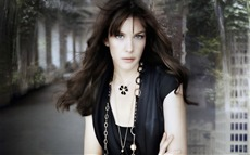 Liv Tyler Wallpapers Pictures Photos Images