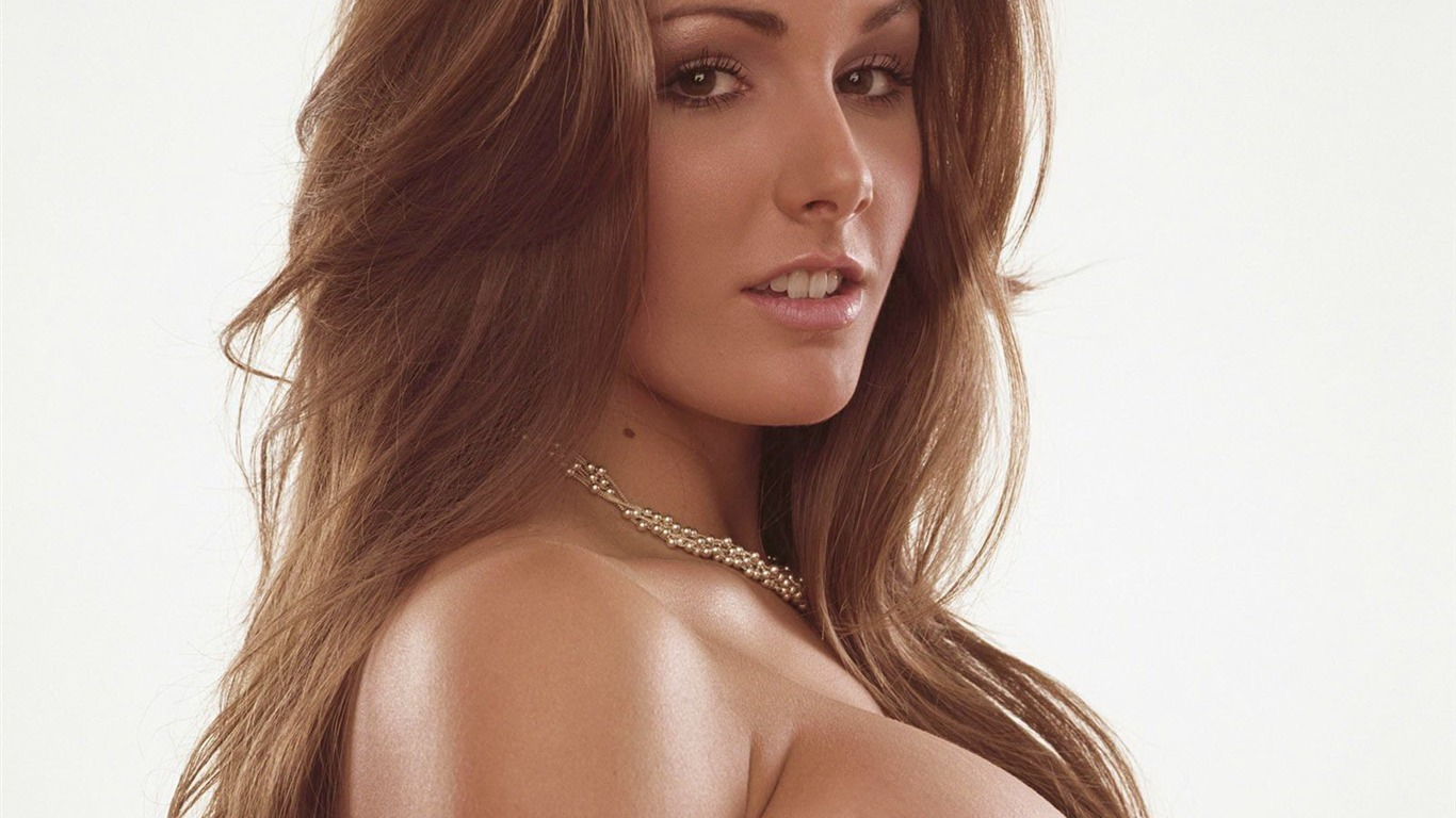 ... lucy pinder wallpapers / Wallpaper Download - Lucy Pinder #003