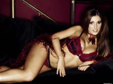 Lucy Pinder Wallpapers Pictures Photos Images