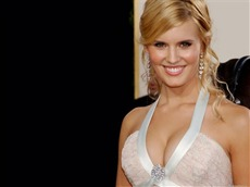 Maggie Grace Wallpapers Pictures Photos Images